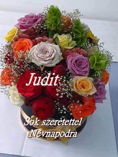 Name Day, Erika, Floral Wreath, Wreaths, Decor, Floral Crown, Decoration, Door Wreaths, Saint Name Day