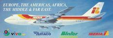 http://airline-memorabilia.blogspot.com.es/