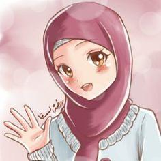 rawdaalsaqa's Profile Picture
