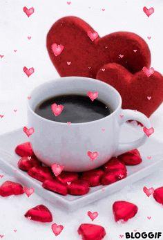 Guten Morgen, Liebling Daizo💗🍵