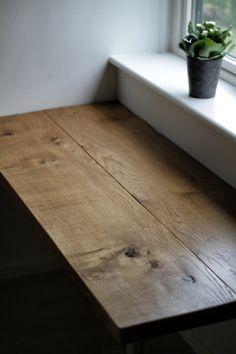 produkter - wild wood