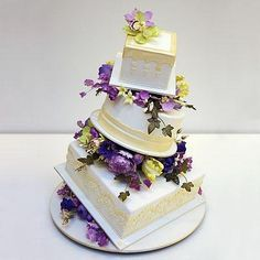 Ron Ben-Israel Cakes Photos, Wedding Cake Pictures, New York - New York, Manhattan, Brooklyn, Bronx, Queens, and surrounding areas