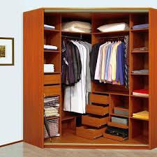 Super open closet in bedroom built ins wardrobes Ideas Corner Wardrobe Closet, Bedroom Built In Wardrobe, Bedroom Built Ins, Bedroom Closet Doors, Closet Curtains, Bedroom Cupboards, Wardrobe Design, Wardrobe Ideas, Closet Space