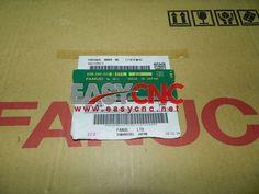 A20B-2902-0531 PCB www.easycnc.net
