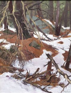 2014 Auction Catalog (prices realized include buyer's premium) - Rockport Art Association