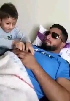 Crazy Funny Videos, Funny Prank Videos, Funny Videos For Kids, Super Funny Videos, Crazy Funny Memes, Really Funny Memes, Funny Pranks, Funny Vidos, Funny Laugh