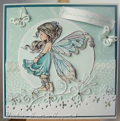 bearhousecreations.blogspot.co.uk, WeeStamp by Whimsy Stamps