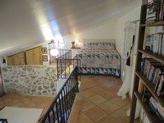 Lorgues cottage rental