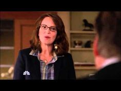 """i will have you know i wore sandals this summer...over socks...in a dream"" liz lemon #30rock"
