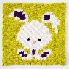 zoodiacs-rabbit-c2c-crochet-1-450x450