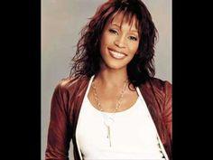 How Will I Know- Whitney Houston