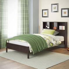 CorLiving - BAF-590-S - Bedroom/Beds