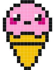 """Vaizdo rezultatas pagal užklausą """"pixel art minecraft"""""""