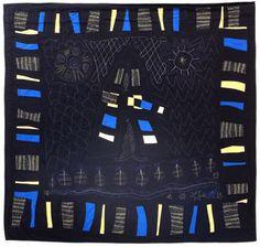 Australian Aboriginal Dreamtime Koala Kangaroo Quilt Fabric - Find ... : australian quilts for sale - Adamdwight.com