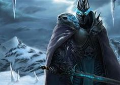 World of Warcraft Arthas Rise of the Lich King Book Trailer World Of Warcraft, Warcraft Art, Arthas Menethil, King Picture, 1920x1200 Wallpaper, Lich King, Death Knight, King Book, Heroes Of The Storm