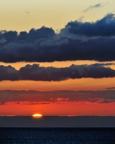 Until Tomorrow...   by Jason Connolly, via Flickr