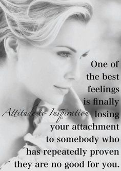 If you are looking for some beautiful and inspiring love quotes, look no further. We have 20 quotes about love that will inspire your heart in the right way. Love Quotes For Her, Beautiful Love Quotes, Inspirational Quotes About Love, Great Quotes, Quotes To Live By, Crafts Beautiful, Girl Quotes, Woman Quotes, Me Quotes