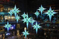 Holiday lights tour | Christmas in New York New York Christmas, Christmas Travel, Christmas Movies, Christmas Time, Xmas, Holiday Travel, Holiday Lights, Christmas Lights, Illumination Noel