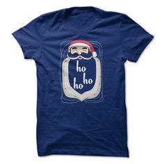 ho ho ho T-Shirts, Hoodies. CHECK PRICE ==►…
