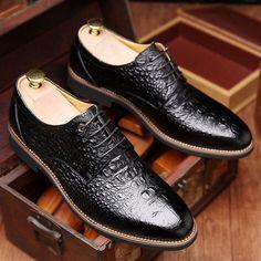BSD 507 Zapatos para Hombres | Bota chukka, Zapatos hombre