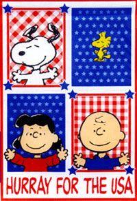 Hurray for the USA!!!!!!