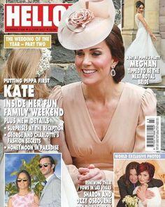 Catherine and Charlotte on the upcoming cover oh Hello UK for June 5, 2017 #royalfamily #katemiddleton #kate #catherine #katemiddletonstyle #katestyle #catherinestyle #duchess #duchesskate #dukeofcambridge #duchesscatherine #uk #hello #britain #british #britishroyal #britishroyals #wedding #charlotte #princesscharlotte #instaday #instalike #instagram #instagood #instadaily #royal #royals #royalty #royalfamily #followme  via ✨ @padgram ✨(http://dl.padgram.com)