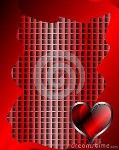 Download Heart Background Stock Photography for free or as low as 0.16 €. New users enjoy 60% OFF.  high-resolution stock photos and vector illustrations. Image: 34046662