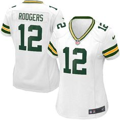 16 Best Green Bay Packers images in 2019 | Greenbay packers, Nfl  free shipping