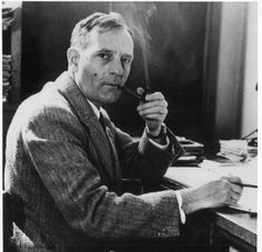 Edwin Hubble - Discoverer of Galaxies - When Hubble began his career, the standard theory held that the Milky Way galaxy was the entirety of the universe. Through nightly observation, and the use of astronomic photography, Hubble proved that objects in the constellation Andromeda were at least one million light years away. In other words, there was more to the universe than the Milky Way. The universe was filled with galaxies!