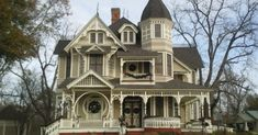 Victorian Style House If you are deciding whether you should rent vs buy you can still buy a house without a down payment .
