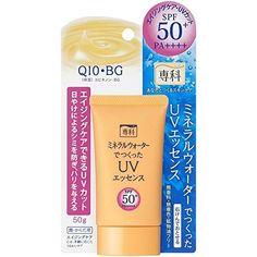 Shiseido Senka Aging Care UV Sunscreen SPF50+ PA++++ SENKA http://www.amazon.com/dp/B00IG12XLO/ref=cm_sw_r_pi_dp_I2sgwb0TK1NXP