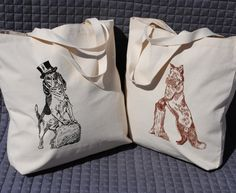 Hey, I found this really awesome Etsy listing at https://www.etsy.com/listing/227933289/two-large-totes-beach-bags-beach-bag