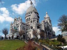 http://www.paris-album.net/paris/Arrondissement%252018/Basilique-de-Montmartre-Paris0070.jpg