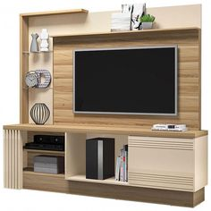 40 Cool TV Stand Dimension And Designs For Your Home - Engineering Discoveries. - 40 Cool TV Stand Dimension And Designs For Your Home – Engineering Discoveries… – Tv wall c - Tv Unit Decor, Tv Wall Decor, Tv Cabinet Design, Tv Wall Design, Muebles Rack Tv, Lcd Panel Design, Home Engineering, Tv Wanddekor, Tv Wall Cabinets