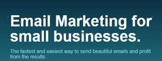 Affiliate marketing programs - An Easy Way to generate income Online #affiliatemarketing...