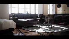 PworxStudios - Unreal Engine 4 Archviz Interior.