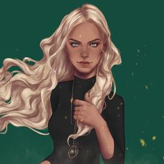 Throne of Glass Wiki Community Page Throne Of Glass Fanart, Throne Of Glass Books, Throne Of Glass Series, Sarah Maas, Sarah J Maas Books, Book Characters, Fantasy Characters, Female Characters, Slytherin