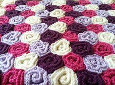 Skill level: Advanced beginner. Abbreviations and stitches used: Ch – chain, (chs – chains), Dc - double crochet crochet, Rnd - round, Sc - single crochet, Sl st - slip stitch, st – stitch, (sts - stitches).