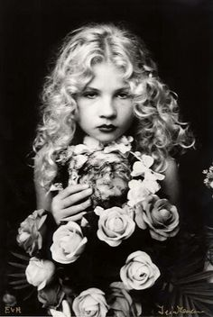 Another by Irina Ionesco.