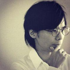 ミヤジ 短髪 - Yahoo!検索(画像)