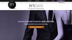 The 10 Most Obnoxious, Elitist Dating Sites · Love DatingLove AdviceSingle  LifeDating ...