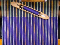 Posts about Networked Drafts written by evasweaving Weaving Designs, Weaving Projects, Silk Fabric, Woven Fabric, Loom Weaving, Hand Weaving, Yarn Thread, Weaving Textiles, Yarn Bombing