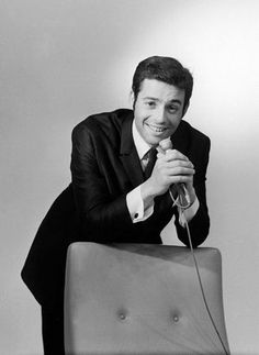 Szécsi Pál  (1944-1974) magyar énekes, szövegíró Budapest, Che Guevara, Musicians, Fictional Characters, Fantasy Characters, Music Artists, Composers