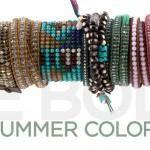 summer-colors-950