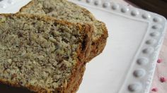 Tried and true! Zucchini Bread for the Candida Diet: completely sugar-free and grain-free. Very moist. I added 1/3 c xylitol and ground pecans. I also subbed more almond flour for the hazelnut.
