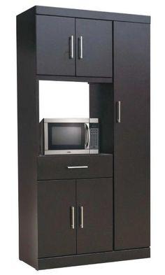 Wardrobe Design Bedroom, Room Design Bedroom, Dining Room Design, Modern Kitchen Cabinets, Kitchen Units, Kitchen Cabinet Design, Home Decor Kitchen, Diy Home Decor, Muebles Home