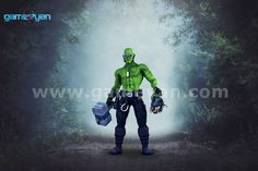 finifap is Developed for Game. FuniFap's Character Design Studio Animation Designed with green colour, and cloth simulation designed with MAYA, Z-Brush, Photoshop and rendering in V-RAY by Game Art Outsourcing