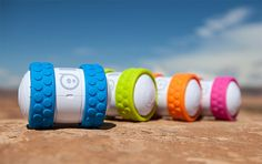 9 Crazy-Cool Toys You Can Control With Your Smartphone