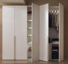 распашной шкаф с зеркалом - Поиск в Google