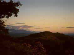 Alpujarra Tolima (Colombia)